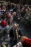 Foto Carnevale in piazza 2009 by Manuel Carnevale_Bedonia_2009_130