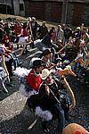 Foto Carnevale in piazza 2009 by Manuel Carnevale_Bedonia_2009_131