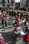 Foto Carnevale in piazza 2009 by Manuel Carnevale_Bedonia_2009_132