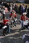 Foto Carnevale in piazza 2009 by Manuel Carnevale_Bedonia_2009_133