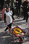 Foto Carnevale in piazza 2009 by Manuel Carnevale_Bedonia_2009_137