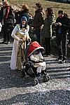 Foto Carnevale in piazza 2009 by Manuel Carnevale_Bedonia_2009_138
