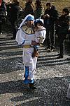 Foto Carnevale in piazza 2009 by Manuel Carnevale_Bedonia_2009_140