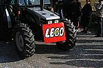 Foto Carnevale in piazza 2009 by Manuel Carnevale_Bedonia_2009_144