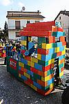 Foto Carnevale in piazza 2009 by Manuel Carnevale_Bedonia_2009_149