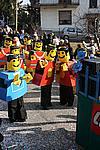 Foto Carnevale in piazza 2009 by Manuel Carnevale_Bedonia_2009_152