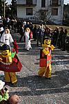 Foto Carnevale in piazza 2009 by Manuel Carnevale_Bedonia_2009_155