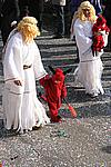 Foto Carnevale in piazza 2009 by Manuel Carnevale_Bedonia_2009_156