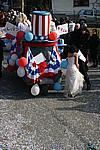 Foto Carnevale in piazza 2009 by Manuel Carnevale_Bedonia_2009_159