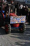Foto Carnevale in piazza 2009 by Manuel Carnevale_Bedonia_2009_164