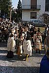 Foto Carnevale in piazza 2009 by Manuel Carnevale_Bedonia_2009_170