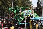 Foto Carnevale in piazza 2009 by Manuel Carnevale_Bedonia_2009_176