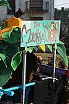 Foto Carnevale in piazza 2009 by Manuel Carnevale_Bedonia_2009_177