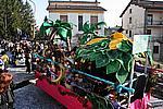 Foto Carnevale in piazza 2009 by Manuel Carnevale_Bedonia_2009_178