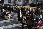 Foto Carnevale in piazza 2009 by Manuel Carnevale_Bedonia_2009_179