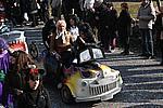 Foto Carnevale in piazza 2009 by Manuel Carnevale_Bedonia_2009_180