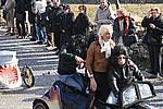 Foto Carnevale in piazza 2009 by Manuel Carnevale_Bedonia_2009_181