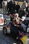 Foto Carnevale in piazza 2009 by Manuel Carnevale_Bedonia_2009_182
