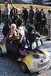 Foto Carnevale in piazza 2009 by Manuel Carnevale_Bedonia_2009_183