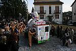 Foto Carnevale in piazza 2009 by Manuel Carnevale_Bedonia_2009_186