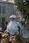 Foto Carnevale in piazza 2009 by Manuel Carnevale_Bedonia_2009_193