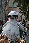Foto Carnevale in piazza 2009 by Manuel Carnevale_Bedonia_2009_194