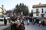 Foto Carnevale in piazza 2009 by Manuel Carnevale_Bedonia_2009_197