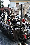 Foto Carnevale in piazza 2009 by Manuel Carnevale_Bedonia_2009_199