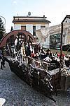 Foto Carnevale in piazza 2009 by Manuel Carnevale_Bedonia_2009_203