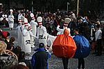 Foto Carnevale in piazza 2009 by Manuel Carnevale_Bedonia_2009_206