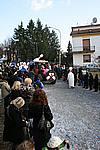 Foto Carnevale in piazza 2009 by Manuel Carnevale_Bedonia_2009_207