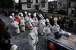Foto Carnevale in piazza 2009 by Manuel Carnevale_Bedonia_2009_210