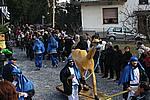 Foto Carnevale in piazza 2009 by Manuel Carnevale_Bedonia_2009_214