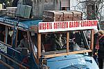 Foto Carnevale in piazza 2009 by Manuel Carnevale_Bedonia_2009_218