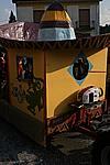 Foto Carnevale in piazza 2009 by Manuel Carnevale_Bedonia_2009_221