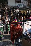 Foto Carnevale in piazza 2009 by Manuel Carnevale_Bedonia_2009_226