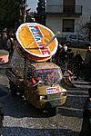 Foto Carnevale in piazza 2009 by Manuel Carnevale_Bedonia_2009_229