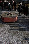 Foto Carnevale in piazza 2009 by Manuel Carnevale_Bedonia_2009_233