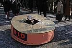 Foto Carnevale in piazza 2009 by Manuel Carnevale_Bedonia_2009_235