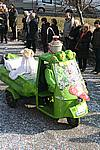 Foto Carnevale in piazza 2009 by Manuel Carnevale_Bedonia_2009_240
