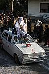 Foto Carnevale in piazza 2009 by Manuel Carnevale_Bedonia_2009_243