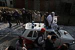Foto Carnevale in piazza 2009 by Manuel Carnevale_Bedonia_2009_246