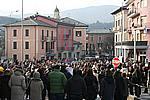 Foto Carnevale in piazza 2009 by Manuel Carnevale_Bedonia_2009_249