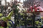 Foto Carnevale in piazza 2009 by Manuel Carnevale_Bedonia_2009_250