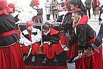 Foto Carnevale in piazza 2009 by Manuel Carnevale_Bedonia_2009_252