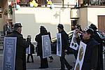 Foto Carnevale in piazza 2009 by Manuel Carnevale_Bedonia_2009_254