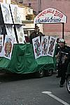 Foto Carnevale in piazza 2009 by Manuel Carnevale_Bedonia_2009_255