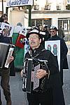 Foto Carnevale in piazza 2009 by Manuel Carnevale_Bedonia_2009_256