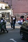 Foto Carnevale in piazza 2009 by Manuel Carnevale_Bedonia_2009_259