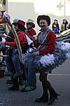 Foto Carnevale in piazza 2009 by Manuel Carnevale_Bedonia_2009_262